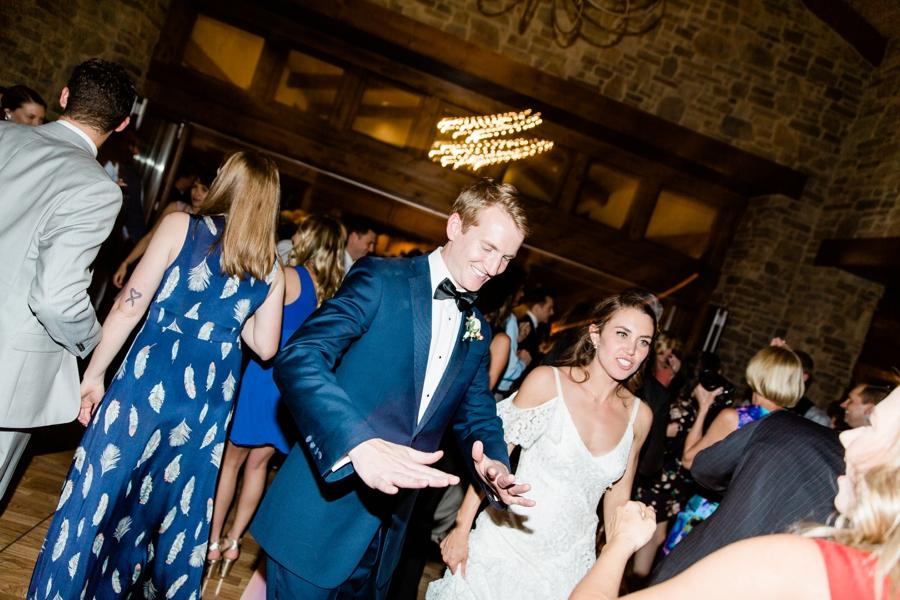 tournament-players-club-wedding-valencia-wedding-taylor-kinzie-photography_1246.jpg