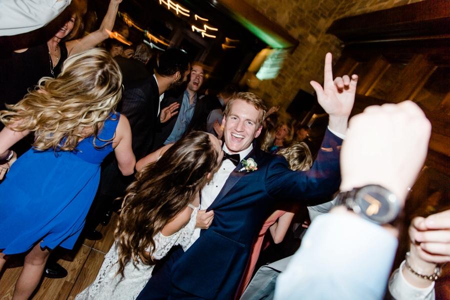 tournament-players-club-wedding-valencia-wedding-taylor-kinzie-photography_1247.jpg