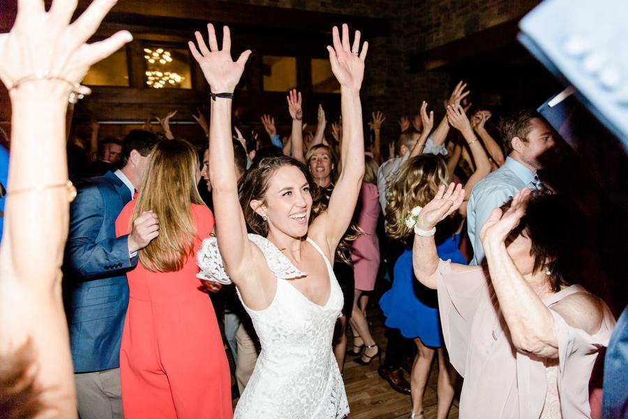tournament-players-club-wedding-valencia-wedding-taylor-kinzie-photography_1252.jpg