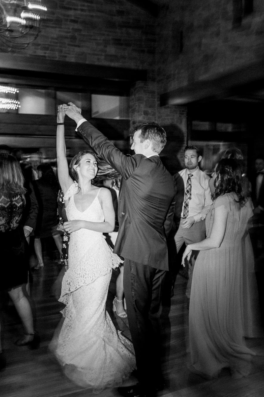 tournament-players-club-wedding-valencia-wedding-taylor-kinzie-photography_1251.jpg