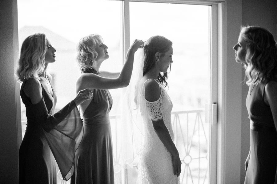 tournament-players-club-wedding-valencia-wedding-taylor-kinzie-photography_1276.jpg