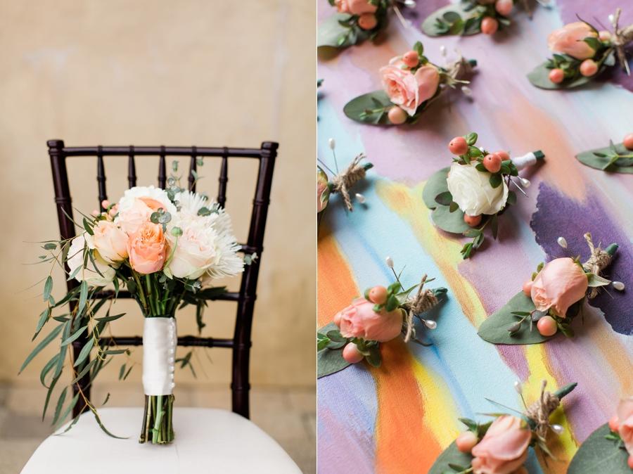 tournament-players-club-wedding-valencia-wedding-taylor-kinzie-photography_1279.jpg