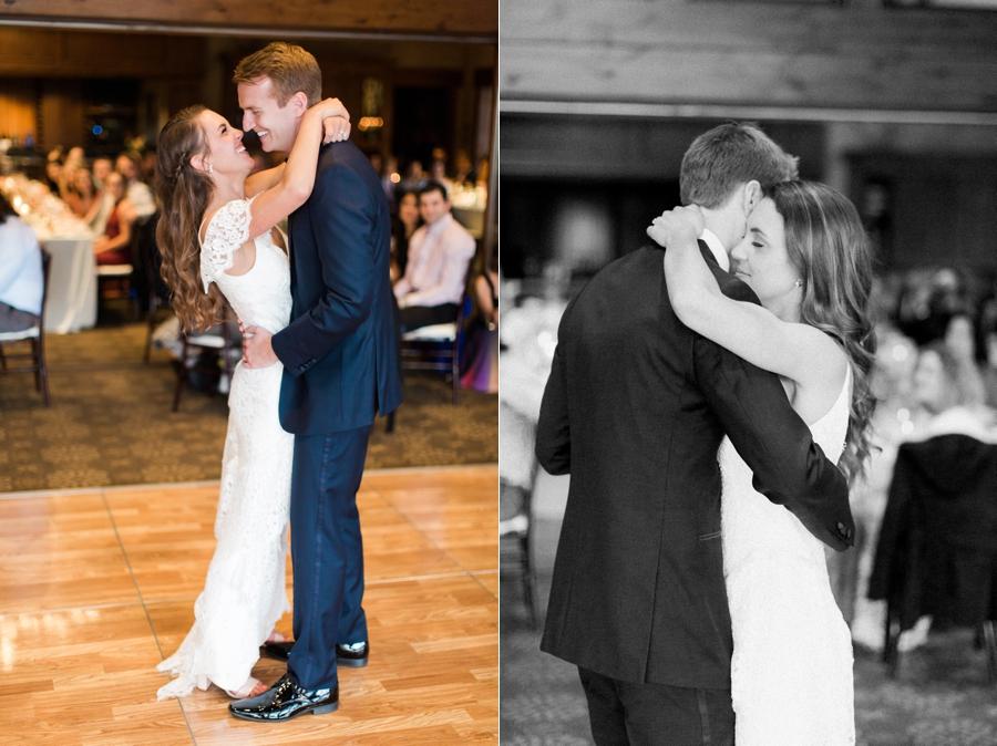 tournament-players-club-wedding-valencia-wedding-taylor-kinzie-photography_1283.jpg
