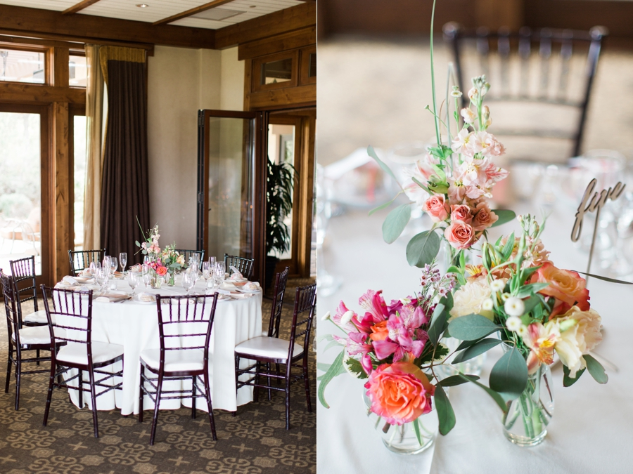 the-oaks-club-at-valencia-wedding-valencia-wedding-taylor-kinzie-photography_1311.jpg