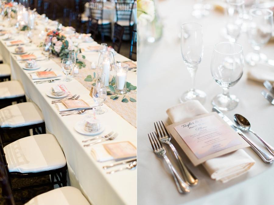 the-oaks-club-at-valencia-wedding-valencia-wedding-taylor-kinzie-photography_1312.jpg