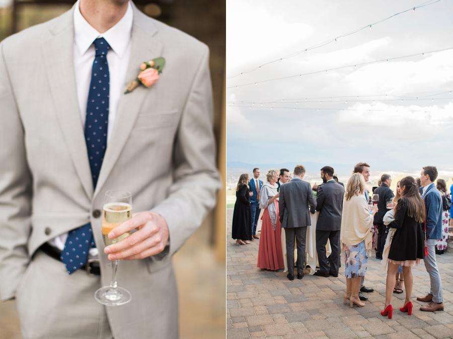 the-oaks-club-at-valencia-wedding-valencia-wedding-taylor-kinzie-photography_1313.jpg