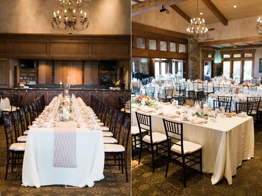 the-oaks-club-at-valencia-wedding-valencia-wedding-taylor-kinzie-photography_1314.jpg