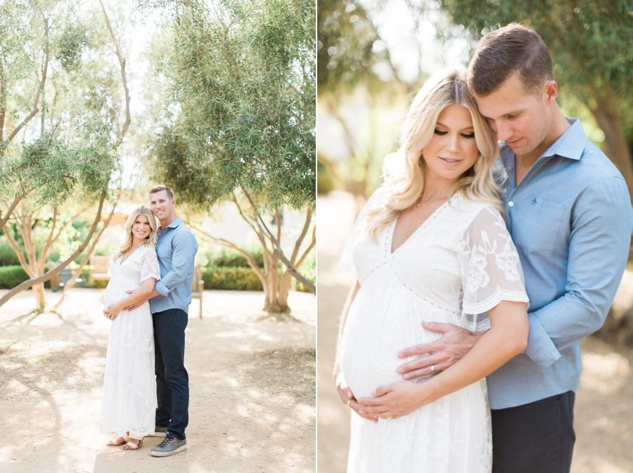 Pasadena Maternity Session_0579.jpg