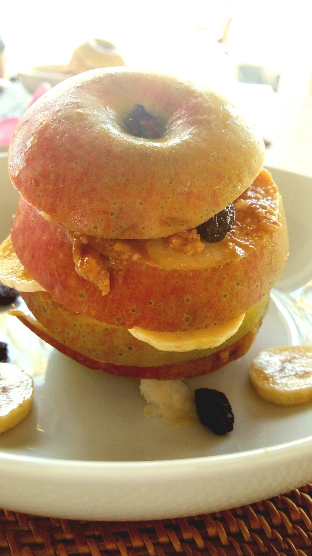 Apfelsandwich-Frühstück.jpg