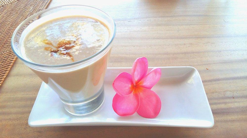 Haferflocken-Bananen-Frühstücksdrink.jpg
