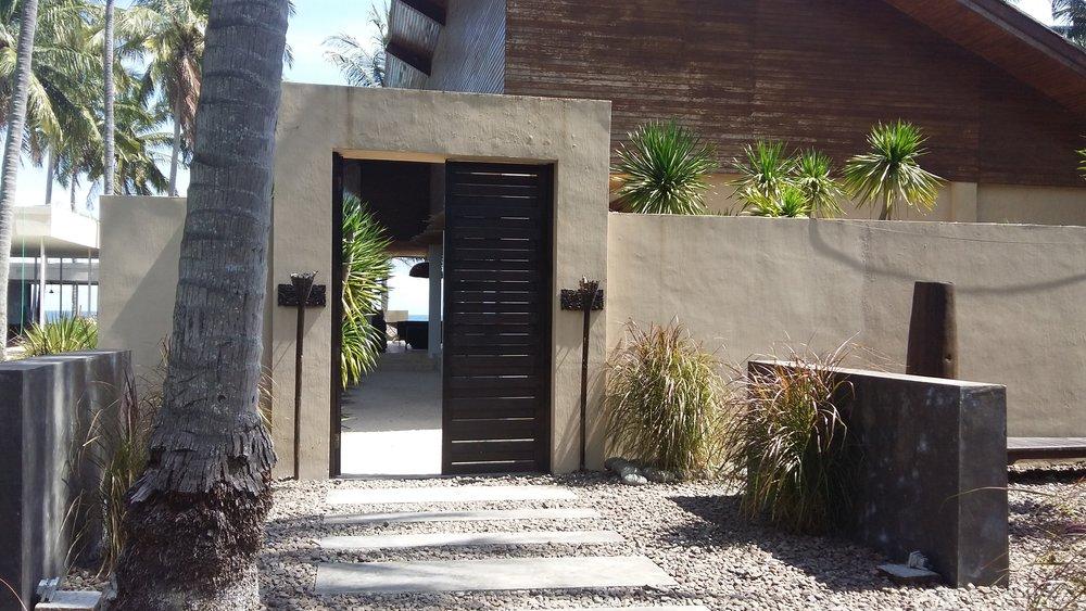 Eingang (2).jpg