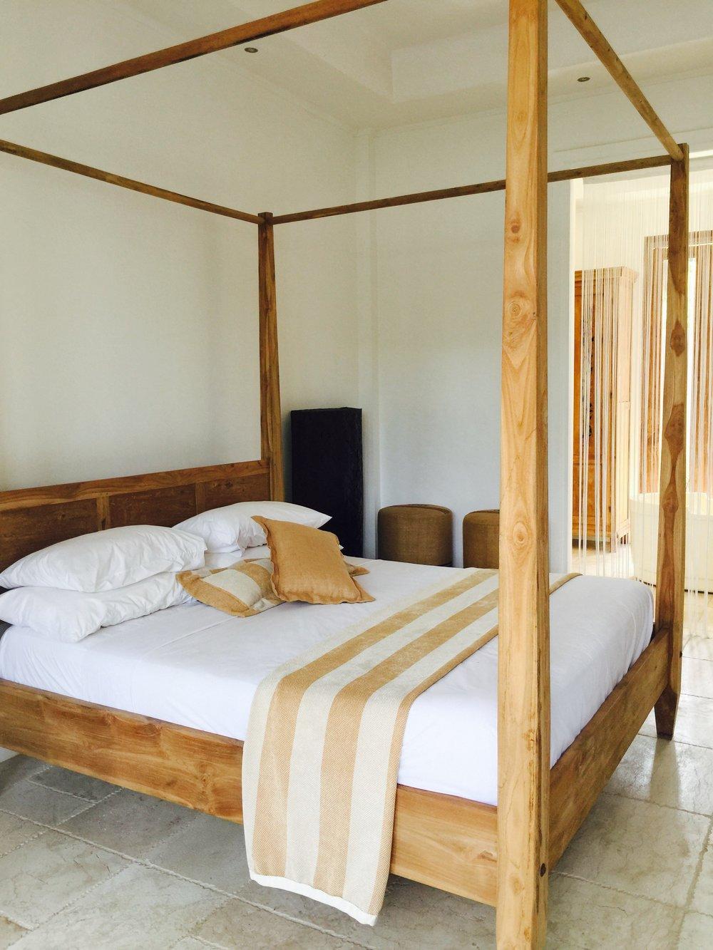 Zimmer200.jpg
