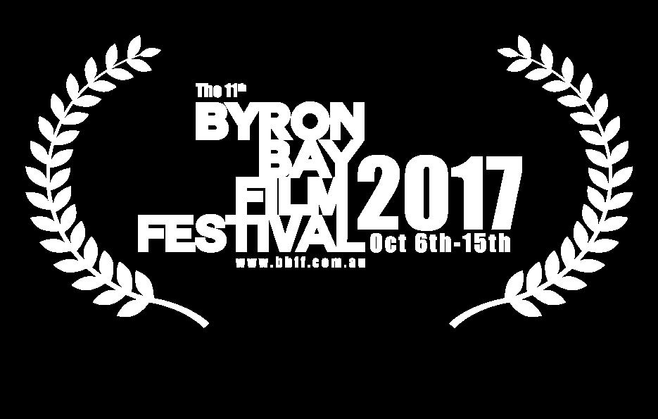 BBFF2017-Laurels-OPTION-no-OFF_SEL-WHITE.png