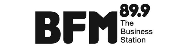 bf_logo_02.png