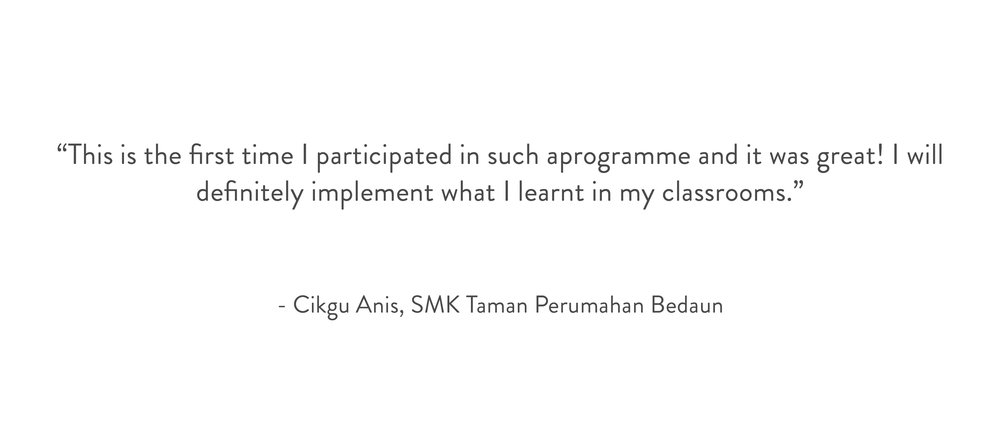 180222_TESTIMONIALS_PROGRAMMES AND WORKSHOPS-05.jpg