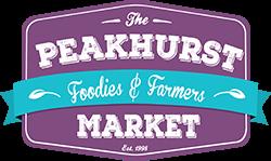 peakhurst-watermark-logo.png