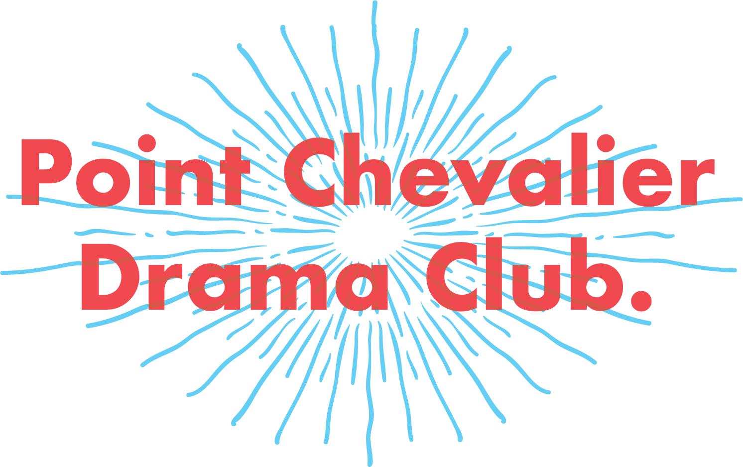 Point Chevalier Drama Club