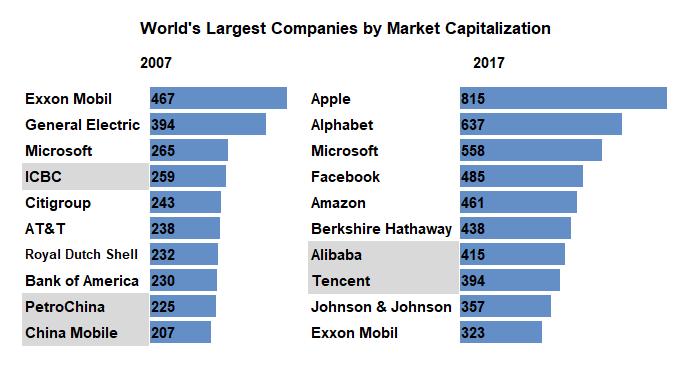 A virtually new world 2017.png