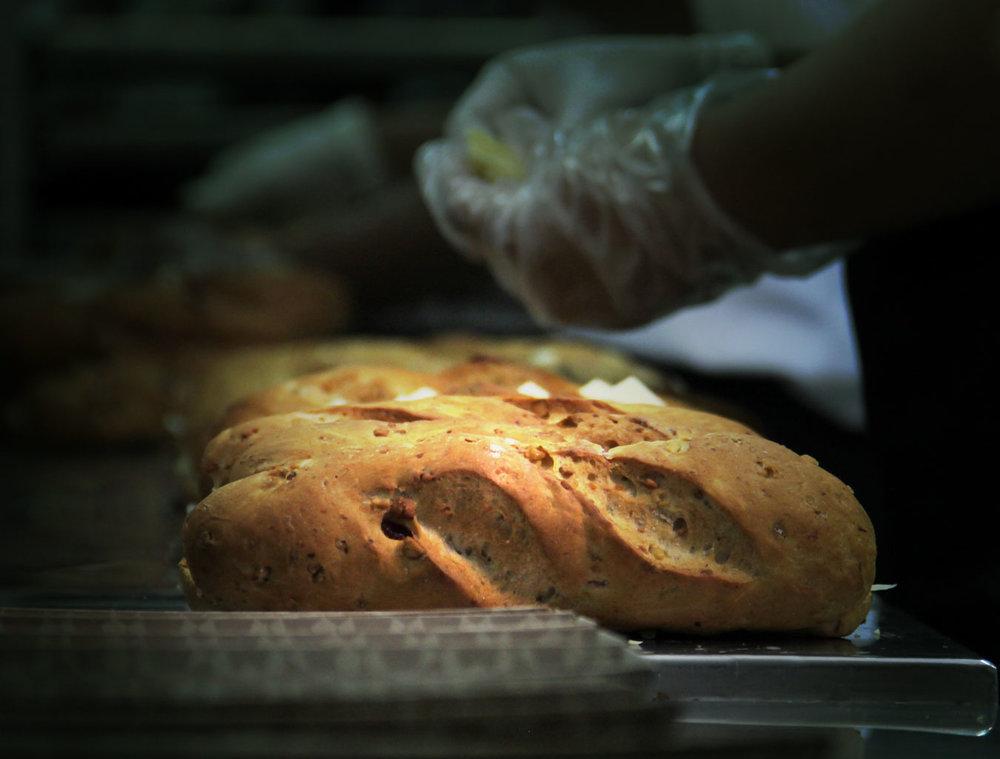 sandwich-making.jpg