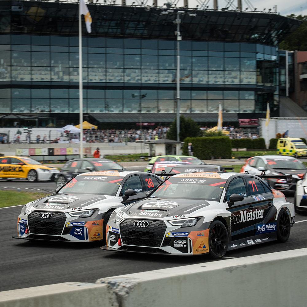 Brink motorsport - Solvalla 1.jpg