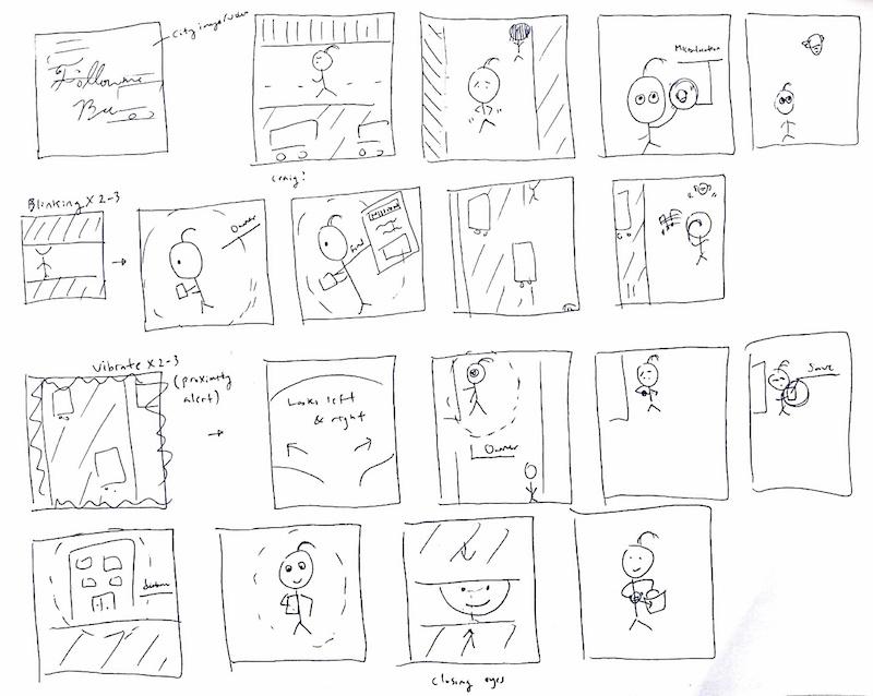 Scene 1 copy.jpeg