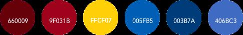 arrangers color scheme.png