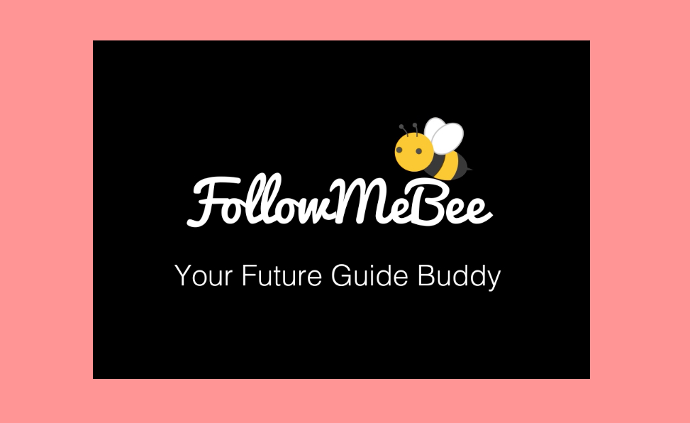 followmebee.jpg