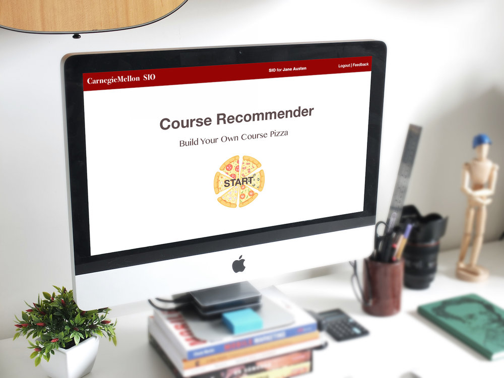 course recommender pc2.jpg