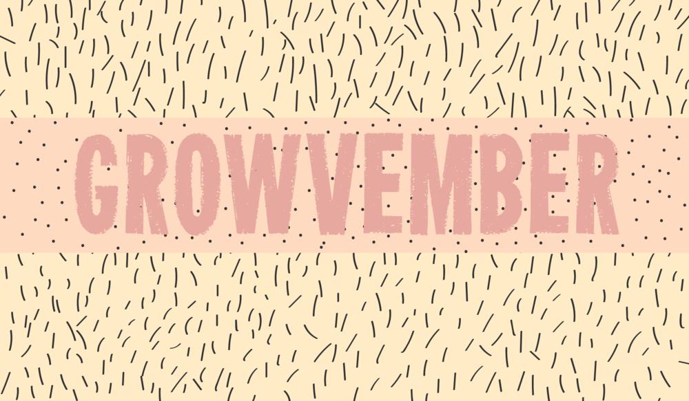 Growvember8.png