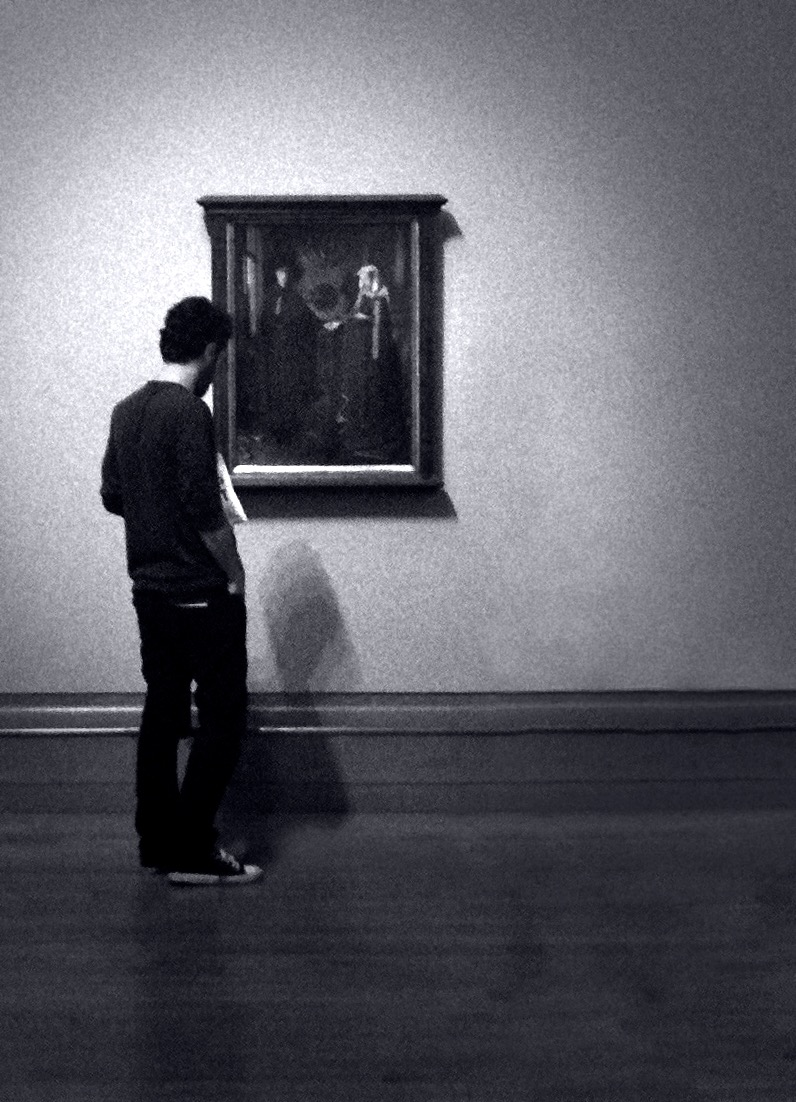 National Gallery 27th june 2012 e.jpg