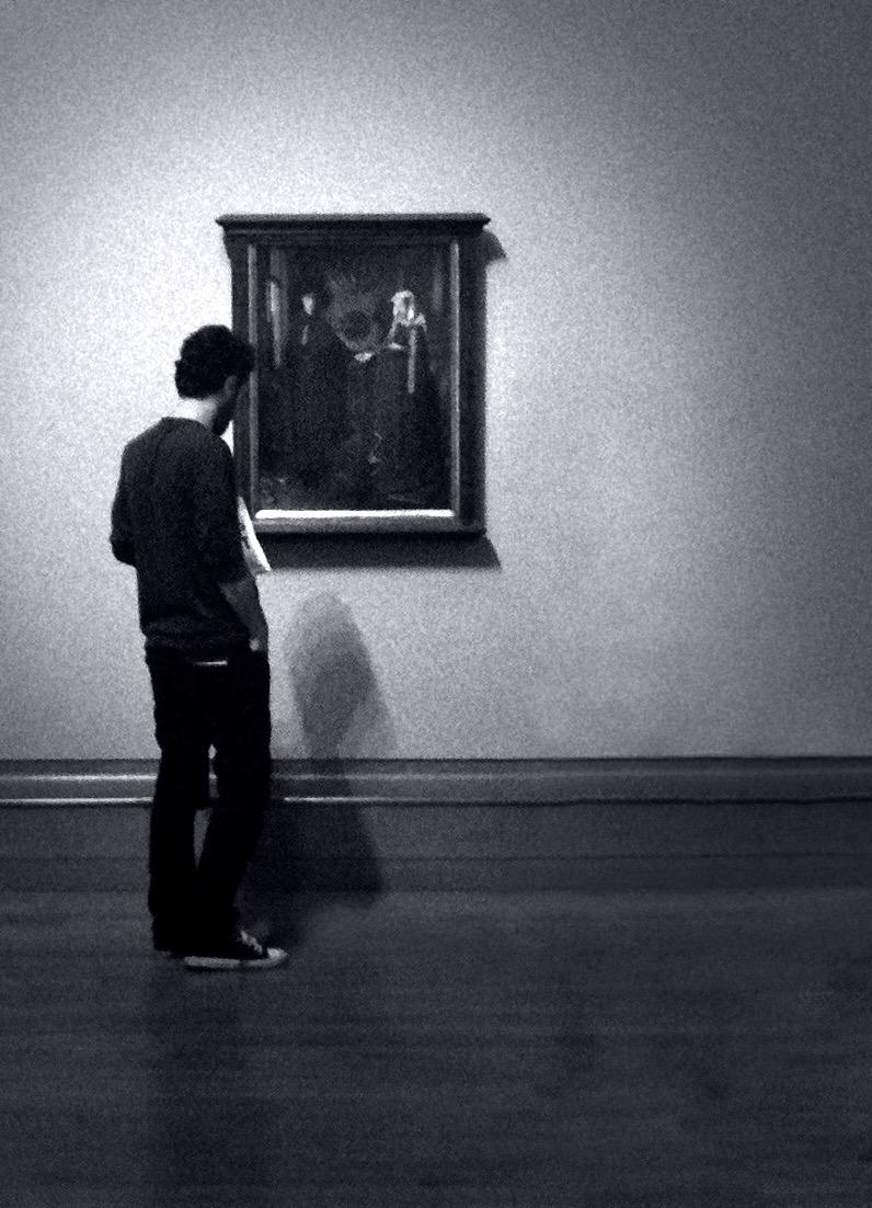 National Gallery - Abolfazl Talooni.jpg