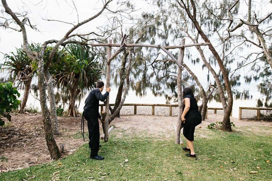 74-Sunshine-Coast-Wedding-Photographer-Roy-Byrne.jpg