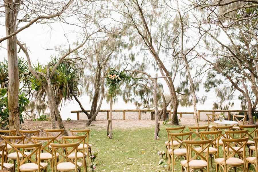 64-Sunshine-Coast-Wedding-Photographer-Roy-Byrne.jpg
