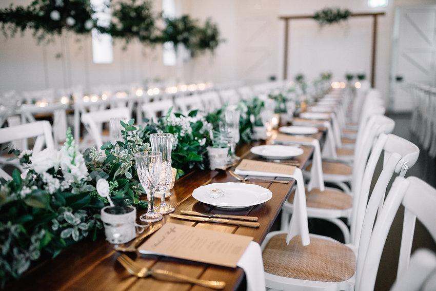 JOIN Wedding Planning Masterclass