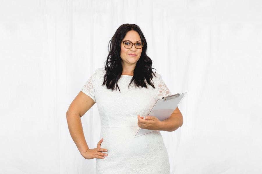 Wedding-Planning-Masterclass-Amanda-Vodic.png
