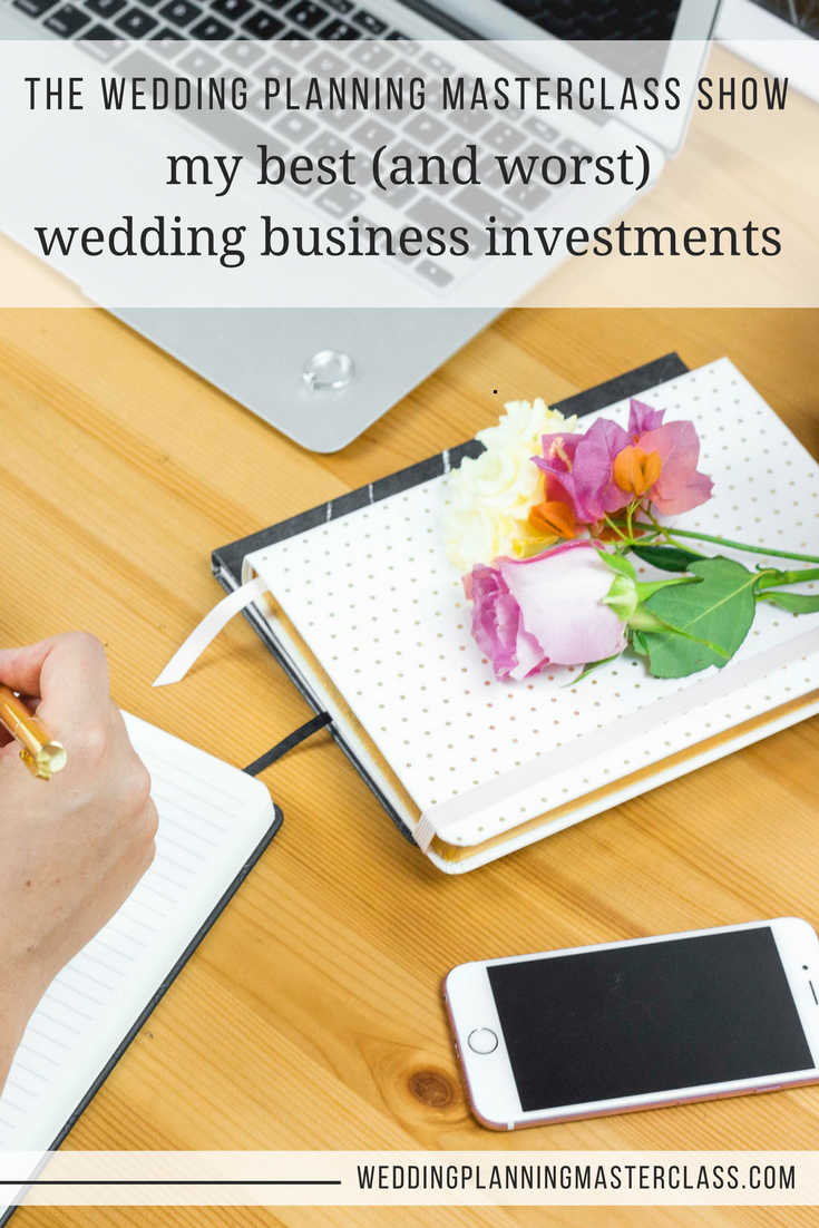 wedding-planning-business