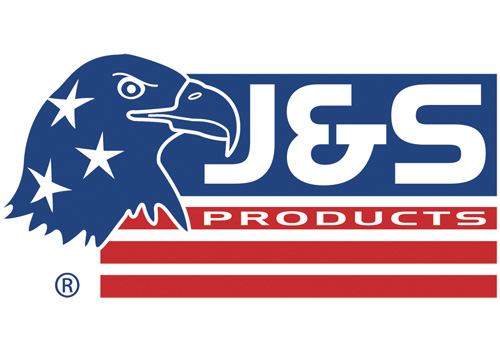 logo-jands.jpg