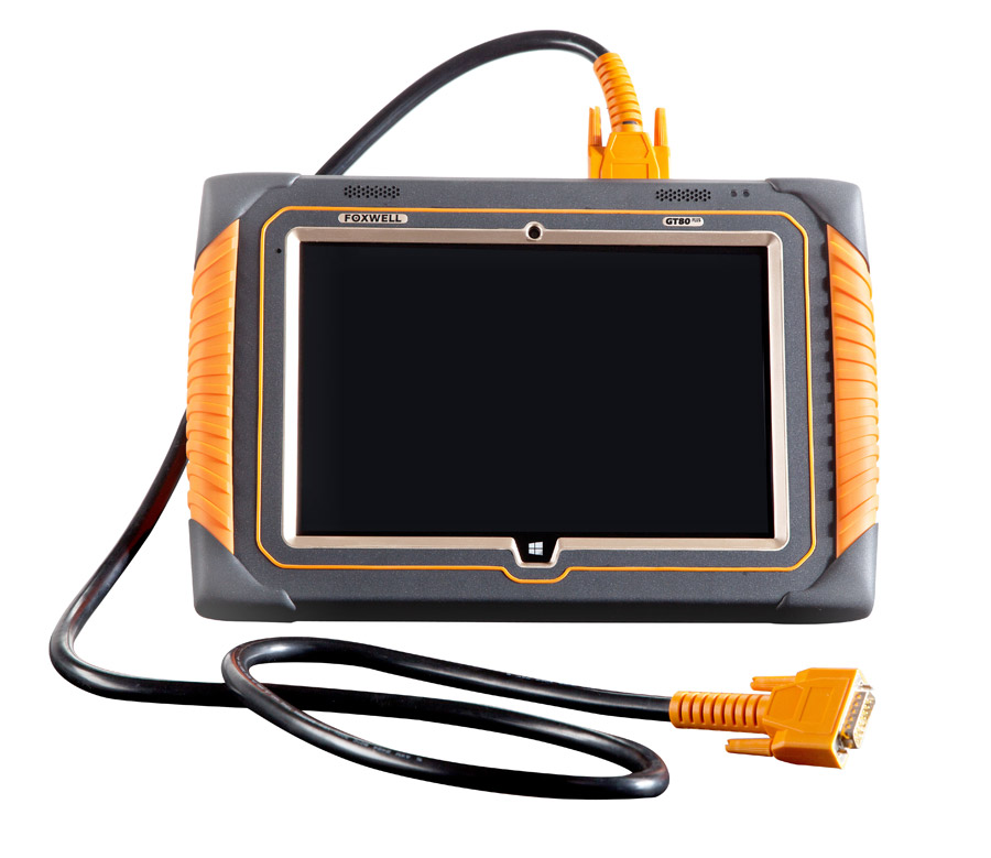 gt80-plus-diagnostic-platform-foxwell-3.jpg