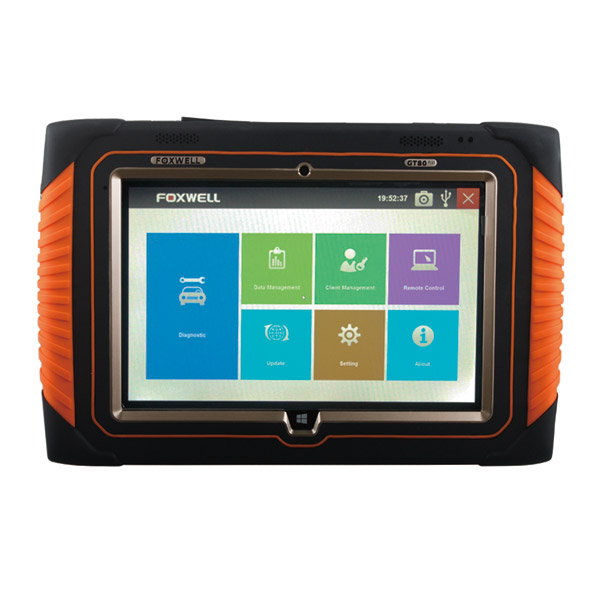 foxwell-gt80-plus-new-1.jpg