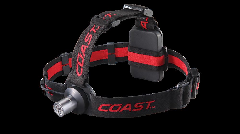 coast_hl3_master.png
