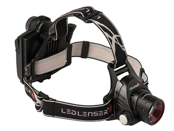 Led Lenser H14.2 3-in-1 Headlight.jpg