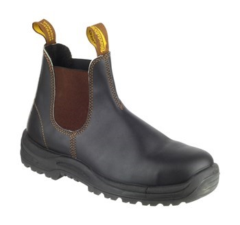 Blundstone 192 Safety Boot.jpg