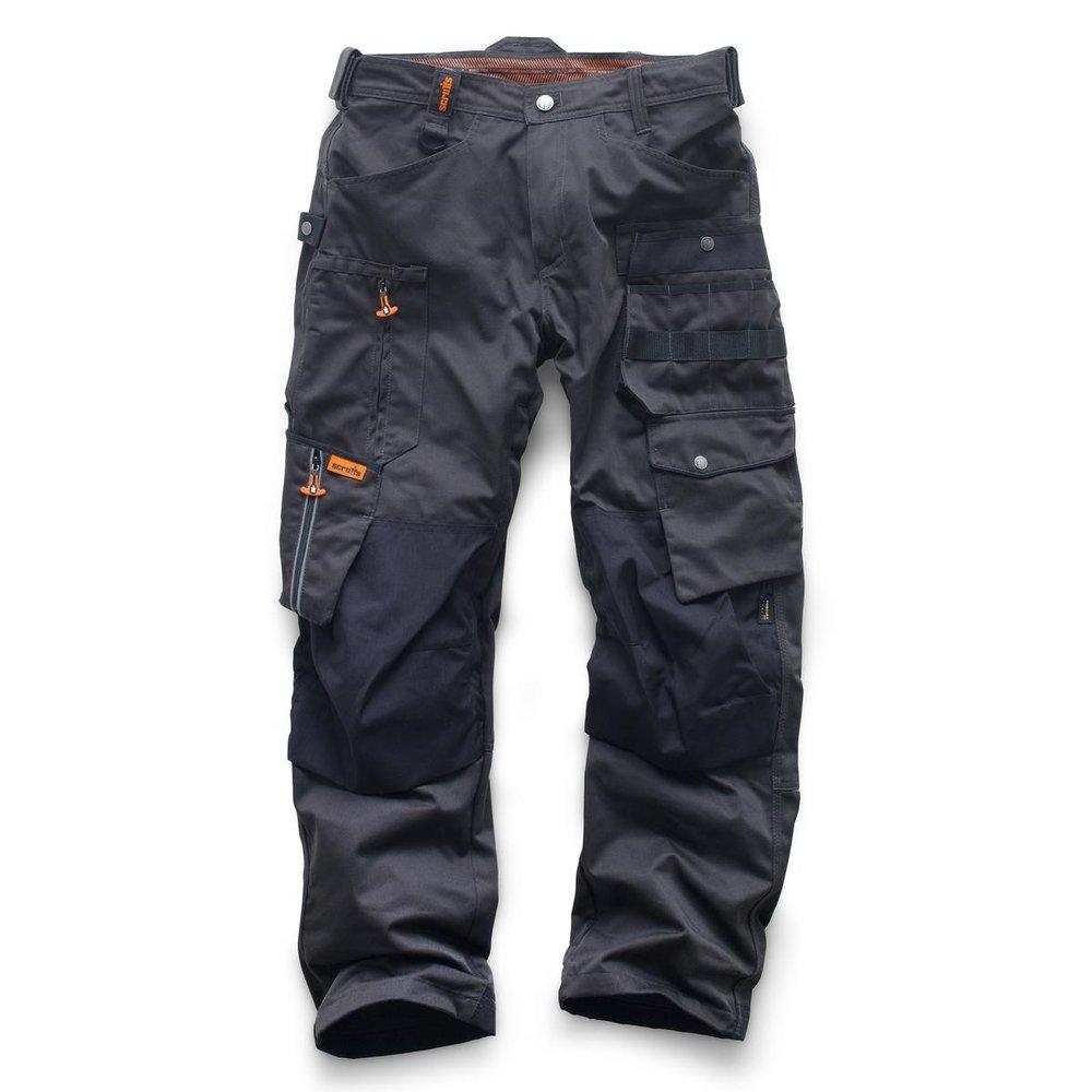 Scruffs 3D Pro Trousers.jpg