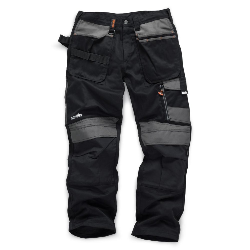 Scruffs 3D Trade Trousers.jpg