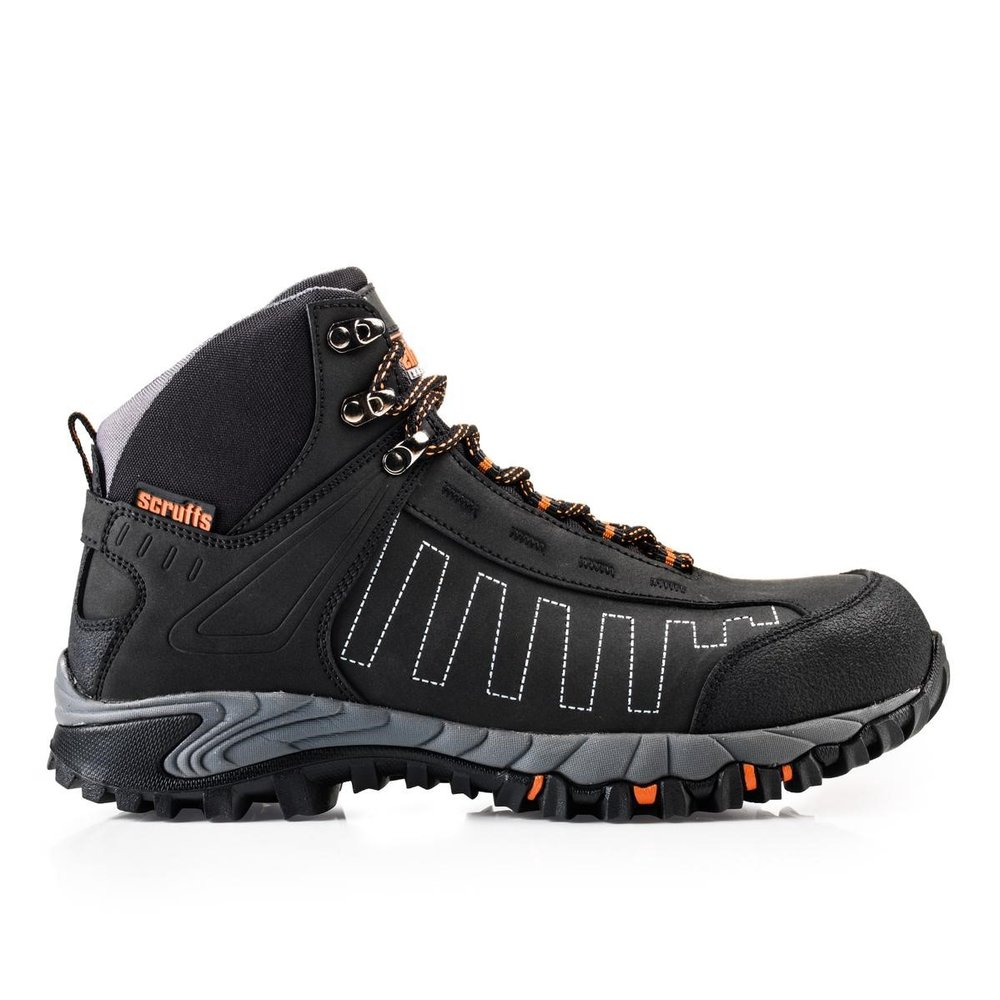 Scruffs Cheviot Safety Boot.jpg