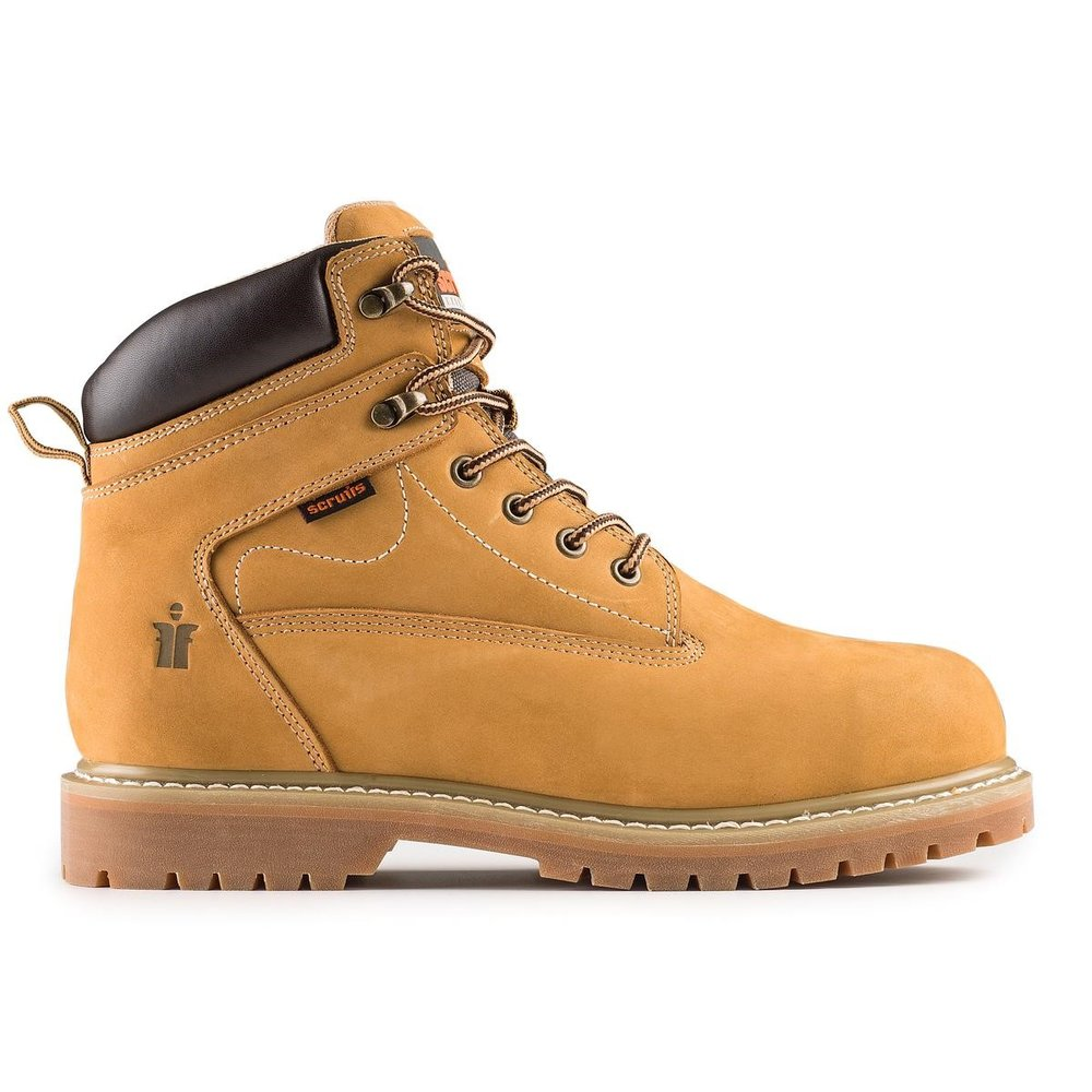 Scruffs Sharpe Safety Boot.jpg