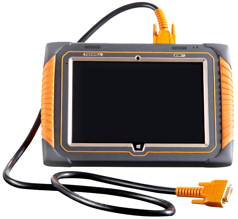 gt80-plus-diagnostic-platform-foxwell-3.png