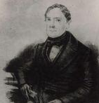 Dom Manoel de Portugal e Castro, Governor (1827-1835) was responsible for much of the planning of Panjim city.