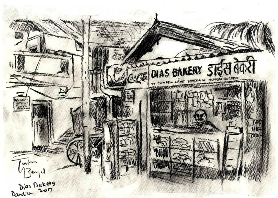 Britannia & Co, Bombay.PNG