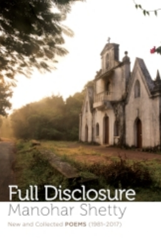 Full Disclosure E Book Manohar Shetty.jpg